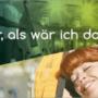 5 februari 2018 – Grote commerciële radiozenders Berlijn starten via DAB+