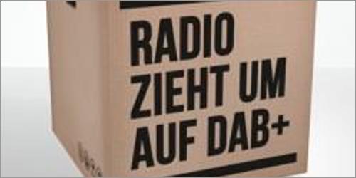 12 januari 2018 – Zwitserland: Aandeel digitaal radioluisteren stijgt naar 61%