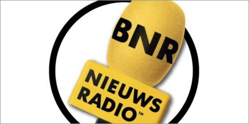 9 oktober 2016 – BNR maakt de balans op van DAB+