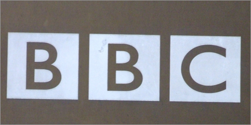 1 maart 2017 – BBC World Service gestart met uitzendingen via DAB+ in Nederland
