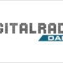 7 juni 2017 – Tweede landelijke DAB+net naar Antenne Deutschland