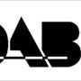 5 oktober 2017 – DAB+ digitale radio mijlpaal van 2 miljoen luisteraars