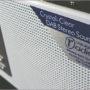Landelijk DAB+ netwerk Nederlandse commerciële radiostations fors uitgebreid