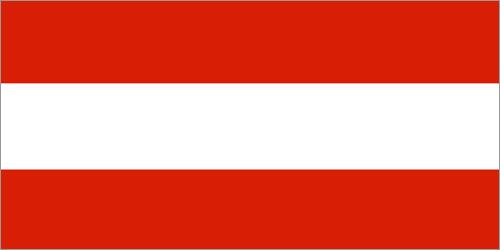 14 april 2016 – Oostenrijkse test met DAB+ in Wenen met een jaar verlengd
