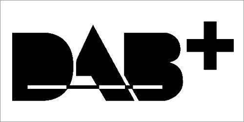 """2 juli 2016 – """"DAB+ moet verplicht worden in nieuwe radio's"""""""