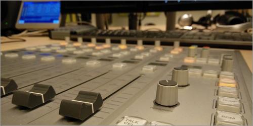 2 september 2016 – MDR start nieuwe radiozender in Duitsland via DAB+ en internet