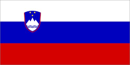 19 september 2016 – DAB+ officieel gelanceerd in Slovenië