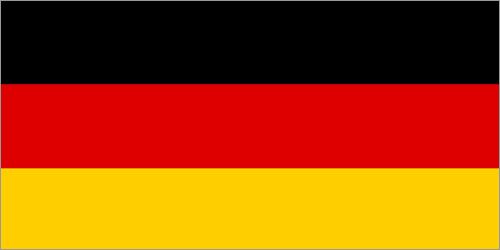 24 juni 2016 – Tweede landelijke DAB+ netwerk in Duitsland stap dichterbij