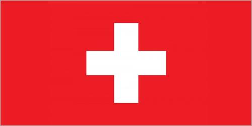 15 november 2016 – Zwitserland maakt volledige overstap van DAB naar DAB+