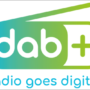 9 oktober 2018 – Optimale gebruikerservaring radio door combinatie DAB+ en IP
