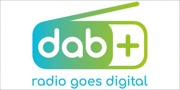 Persbericht: radio luisteren steeds meer digitaal