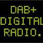 6 mei 2016 – Ook de Zwitsers kopiëren Nederlandse tv-spot DAB+ (filmpje)