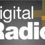 22 april 2016 – Nieuwe voorjaarscampagne voor DAB+ op de radio