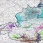 4 juli 2016 – Voorbereidingen landelijke uitrol DAB+ Oostenrijk gestart