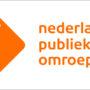 11 mei 2016 – NPO Evenementen voorlopig nog niet op DAB+