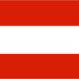4 april 2018 – DAB+ officieel gestart in Oostenrijk