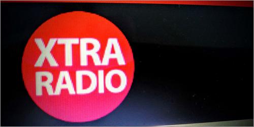 23 mei 2016 – Xtra Radio gaat met twee themazenders uitzenden via DAB+