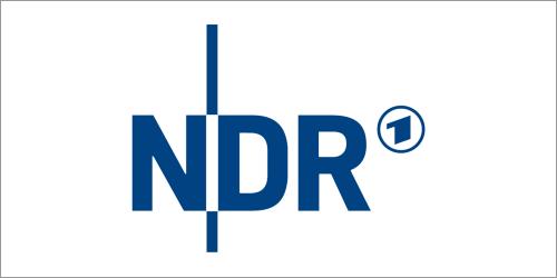 23 januari 2018 – Duitsland: NDR wijzigt planning uitrol DAB+