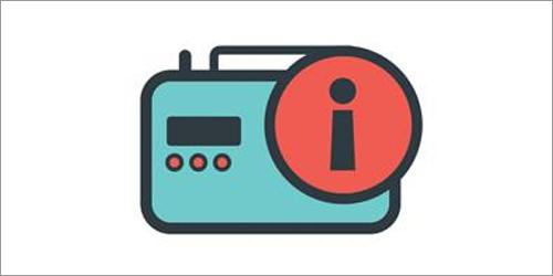 15 januari 2018 – FM uit in Noorwegen: Dit zijn de effecten op het radio luisteren
