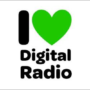 20 november 2018 – VK: Grote interesse in kleinschalige DAB-uitzendingen