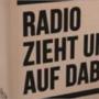 30 mei 2018 – Zwitserland: FM mogelijk al eerder geheel uit