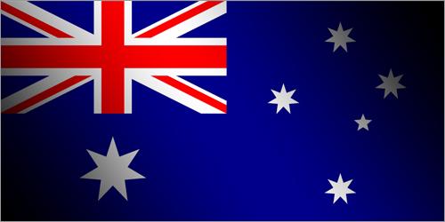 20 maart 2018 – Forse groei verkoop DAB+radio's in Australië