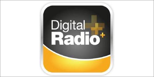 8 juni 2016 – Hybride radio-app gelanceerd op 'Dag van de Digitale Radio'