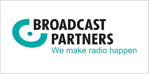 21 juni 2018 – Lokale omroep kan in principe per direct weer op DAB+ uitzenden