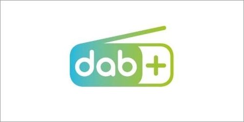 6 juni 2019 – Coördinatie lokale DAB+ frequenties in volle gang