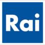 12 juni 2018 – Italiaanse publieke omroep start twee nieuwe stations via DAB+