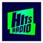 5 juni 2018 – VK: Hits Radio gestart op FM in Manchester en landelijk via DAB
