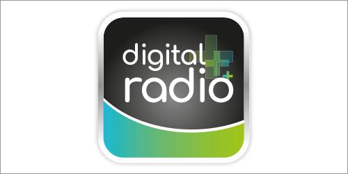 2 mei 2018 – Alsnog subsidie DAB+ uitzendingen regionale publieke omroepen