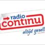 12 juli 2018 – Radio Continu gestart via DAB+ in de Randstad