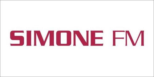 23 augustus 2018 – Simone FM wil beste DAB+ kwaliteit maar heeft te weinig ruimte