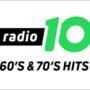 6 september 2018 – 60's 70's Hits verbetert DAB+ geluidskwaliteit