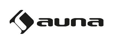 Naar de site van Auna