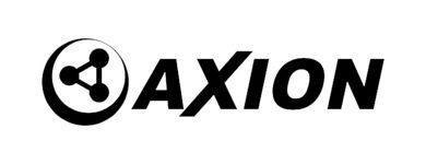 Naar de site van Axion
