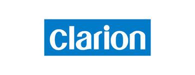 Naar de site van Clarion