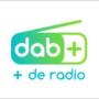 6 augustus 2018 – In Frankrijk start verdeelprocedure landelijke DAB+ capaciteit