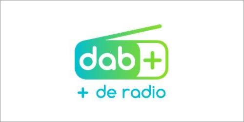7 maart 2019 – In Frankrijk gaan alle grote radionetwerken landelijk op DAB+