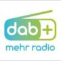 6 augustus 2018 – Oostenrijk krijgt vanaf 2019 landelijke radio via DAB+