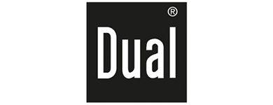 Naar de site van Dual