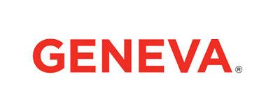 Naar de site van Geneva