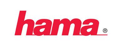 Naar de site van Hama