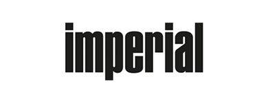 Naar de site van Imperial