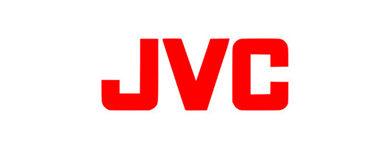 Naar de site van JVC
