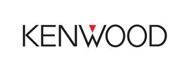 Naar de site van Kenwood Car Audio