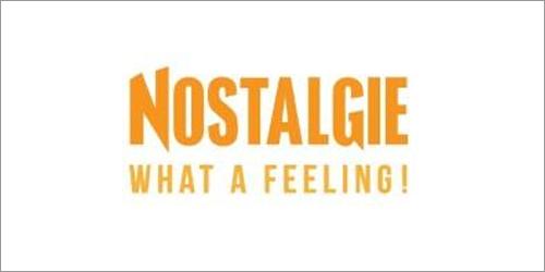 28 augustus 2018 – In Vlaanderen is Nostalgie ook gestart via DAB+