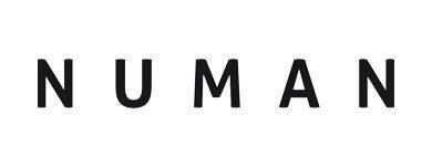 Naar de site van Numan
