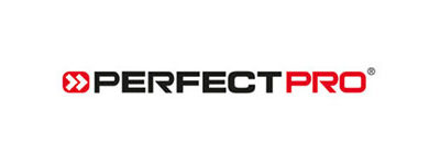 Naar de site van Perfectpro